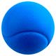 Molitanový soft míček