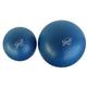 Sball® - therapy - sada (20cm + 30cm)