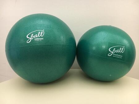Sball® - wellness - 28-33 cm
