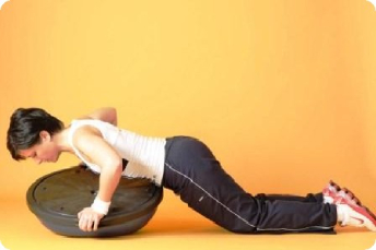 bosu_balance_trainer_push_up_side_media_juicy.jpg