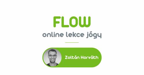 flow - U4 - č.502