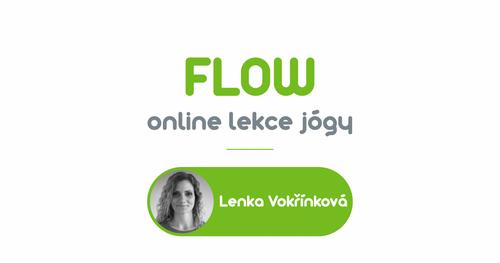 flow - U6 - č.514