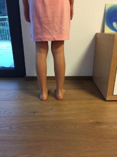 Kája nohy říjen zezadu.jpeg