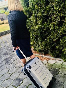 Článek - Denní činnosti bez bolesti