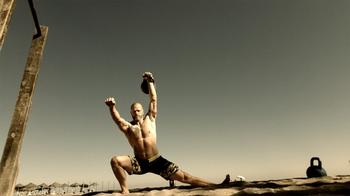 Článek - Funkční cvičení jako cesta k pohybové svobodě?