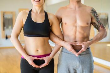 Článek - Pánevní dno - tolik důležitá a tolik opomíjená část těla